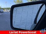 2021 F-150 SuperCrew Cab 4x4,  Pickup #P2850 - photo 30