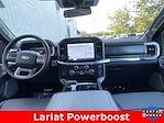 2021 F-150 SuperCrew Cab 4x4,  Pickup #P2850 - photo 34