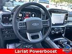 2021 F-150 SuperCrew Cab 4x4,  Pickup #P2850 - photo 35
