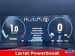 2021 F-150 SuperCrew Cab 4x4,  Pickup #P2850 - photo 41