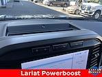 2021 F-150 SuperCrew Cab 4x4,  Pickup #P2850 - photo 43