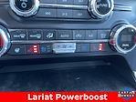 2021 F-150 SuperCrew Cab 4x4,  Pickup #P2850 - photo 45