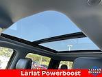 2021 F-150 SuperCrew Cab 4x4,  Pickup #P2850 - photo 52