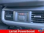 2021 F-150 SuperCrew Cab 4x4,  Pickup #P2850 - photo 58
