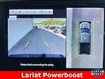 2021 F-150 SuperCrew Cab 4x4,  Pickup #P2850 - photo 62
