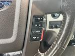 2013 F-150 SuperCrew Cab 4x4,  Pickup #P2881A - photo 31