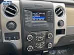 2013 F-150 SuperCrew Cab 4x4,  Pickup #P2881A - photo 33