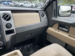 2013 F-150 SuperCrew Cab 4x4,  Pickup #P2881A - photo 41