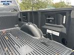 2018 F-150 SuperCrew Cab 4x4,  Pickup #P2887 - photo 25