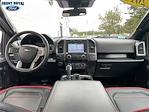 2018 F-150 SuperCrew Cab 4x4,  Pickup #P2887 - photo 34