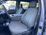 2019 F-150 SuperCrew Cab 4x4,  Pickup #P2904 - photo 29