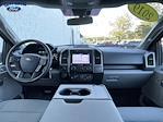 2019 F-150 SuperCrew Cab 4x4,  Pickup #P2904 - photo 30