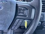 2019 F-150 SuperCrew Cab 4x4,  Pickup #P2904 - photo 35