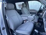 2019 F-150 SuperCrew Cab 4x4,  Pickup #P2904 - photo 47