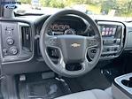 2017 Silverado 1500 Crew Cab 4x4,  Pickup #P2907 - photo 28
