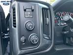 2017 Silverado 1500 Crew Cab 4x4,  Pickup #P2907 - photo 29
