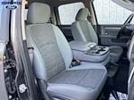 2019 Ram 1500 Crew Cab 4x4,  Pickup #P2909 - photo 38