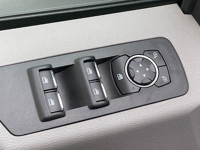 2018 Ford F-150 SuperCrew Cab 4x4, Pickup #T10212A - photo 27
