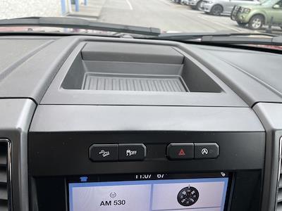 2018 Ford F-150 SuperCrew Cab 4x4, Pickup #T10212A - photo 37