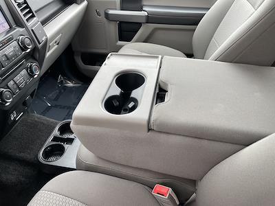 2018 Ford F-150 SuperCrew Cab 4x4, Pickup #T10212A - photo 41