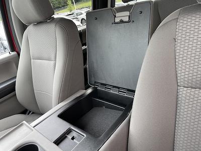 2018 Ford F-150 SuperCrew Cab 4x4, Pickup #T10212A - photo 42