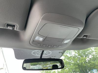 2018 Ford F-150 SuperCrew Cab 4x4, Pickup #T10212A - photo 43