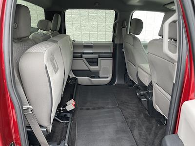 2018 Ford F-150 SuperCrew Cab 4x4, Pickup #T10212A - photo 51