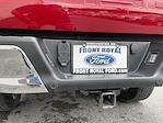 2018 Ford F-150 SuperCrew Cab 4x4, Pickup #T10212A - photo 17