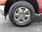 2018 Ford F-150 SuperCrew Cab 4x4, Pickup #T10212A - photo 24