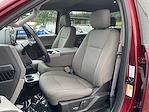 2018 Ford F-150 SuperCrew Cab 4x4, Pickup #T10212A - photo 28