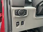 2018 Ford F-150 SuperCrew Cab 4x4, Pickup #T10212A - photo 32