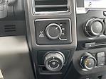 2018 Ford F-150 SuperCrew Cab 4x4, Pickup #T10212A - photo 38