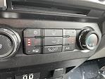 2018 Ford F-150 SuperCrew Cab 4x4, Pickup #T10212A - photo 39