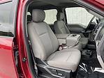 2018 Ford F-150 SuperCrew Cab 4x4, Pickup #T10212A - photo 45