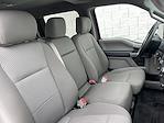 2018 Ford F-150 SuperCrew Cab 4x4, Pickup #T10212A - photo 47