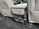 2018 Ford F-150 SuperCrew Cab 4x4, Pickup #T10212A - photo 49