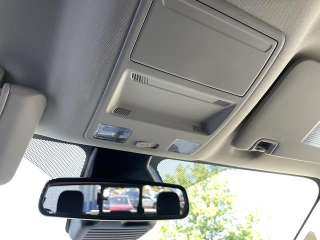 2021 Ford Ranger SuperCrew Cab 4x2, Pickup #T10217A - photo 42