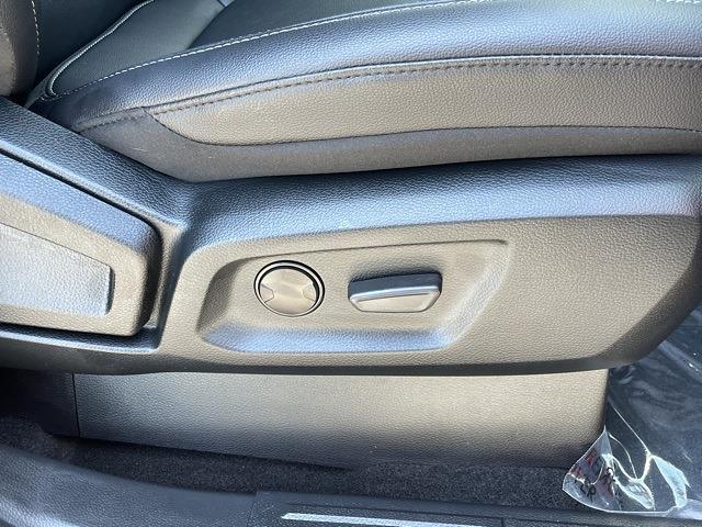 2021 Ford Ranger SuperCrew Cab 4x2, Pickup #T10217A - photo 45