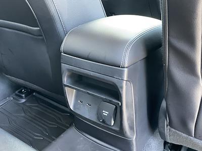 2021 Ford Ranger SuperCrew Cab 4x2, Pickup #T10217A - photo 46