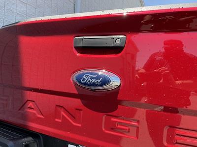 2021 Ford Ranger SuperCrew Cab 4x2, Pickup #T10217A - photo 15