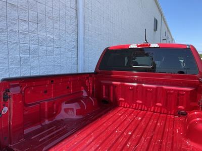 2021 Ford Ranger SuperCrew Cab 4x2, Pickup #T10217A - photo 19