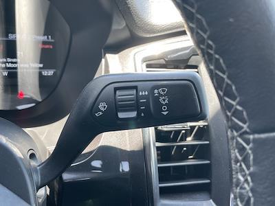 2021 Ford Ranger SuperCrew Cab 4x2, Pickup #T10217A - photo 34