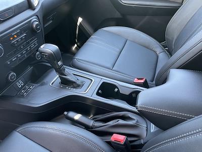 2021 Ford Ranger SuperCrew Cab 4x2, Pickup #T10217A - photo 39