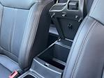 2021 Ford Ranger SuperCrew Cab 4x2, Pickup #T10217A - photo 41