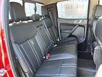 2021 Ford Ranger SuperCrew Cab 4x2, Pickup #T10217A - photo 47