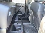 2021 Ford Ranger SuperCrew Cab 4x2, Pickup #T10217A - photo 49