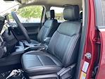 2021 Ford Ranger SuperCrew Cab 4x2, Pickup #T10217A - photo 26