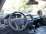 2021 Ford Ranger SuperCrew Cab 4x2, Pickup #T10217A - photo 28