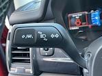 2021 Ford Ranger SuperCrew Cab 4x2, Pickup #T10217A - photo 33