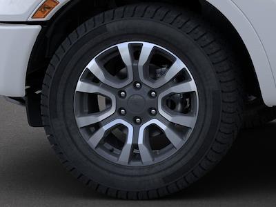 2020 Ford Ranger SuperCrew Cab AWD, Pickup #T10234 - photo 19